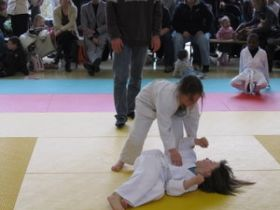 crbst chlo c3 a9 20carnaval 20judo 202009 20039