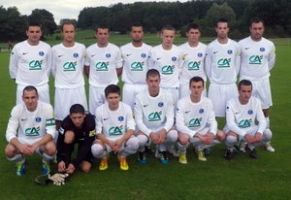 crbst equipe 20A 202012 13